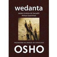 Wedanta (2012)