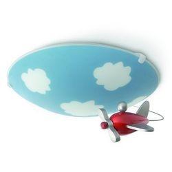 Philips Sky 30110/55/p0 plafon dla dzieci led ** rabaty w sklepie ** (8718696166239)