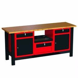 Stół warsztatowy N-3-26-01, N-3-26-01