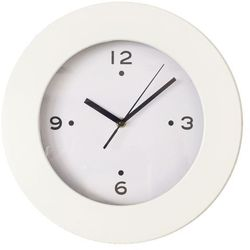 Zegar ścienny Cruise Sortiert by Kare Design