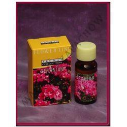Ctp sp. z o.o. Geranium - olejek zapachowy - vera nord 12 ml