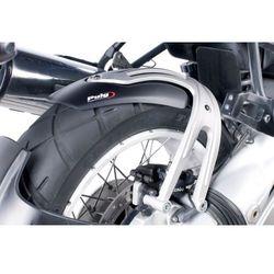 Błotnik tylny PUIG do BMW R1100GS / R1150GS 00-05 / Adventure (czarny), kup u jednego z partnerów