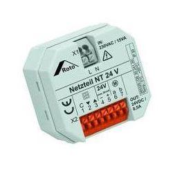 Zasilacz ROTO 24V - produkt z kategorii- Transformatory