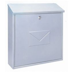 Skrzynka pocztowa firenze marki Comsafe