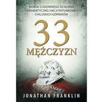 33 Mężczyzn (2011)