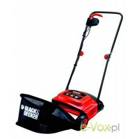 Black&Decker GD300-QS