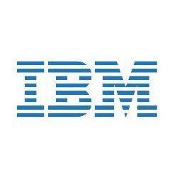 Pamięć RAM 2x 4GB IBM System x Tower X3850, 8863 DDR2 400MHz ECC Registered DIMM 8GB | 30R5145