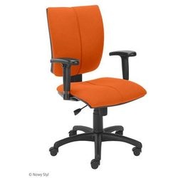 Nowy styl Krzesło obrotowe cinque r2c ts02