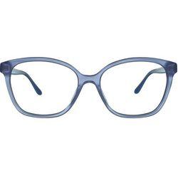 Versace VE 3235B 5225 Okulary korekcyjne + Darmowa Dostawa i Zwrot z kategorii Okulary korekcyjne