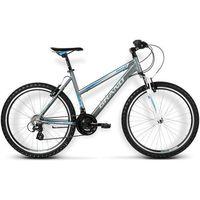 Rower górski Kross Grand Roxy 200 L(19