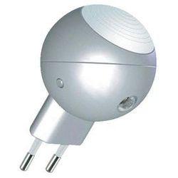 LUNETTA LED COLORMIX - Lampka nocna LED