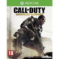 Call of Duty Advanced Warfare (Xbox One)