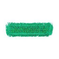 kaktus mop na mokro / sucho marki Act natural