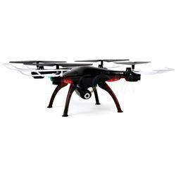 Syma Dron  x5sc