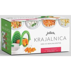 Krajalnica - jolko marki Jolko (akcesoria kuchenne)