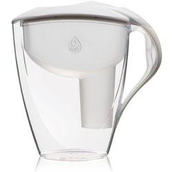 Dzbanek filtrujący wodę Dafi Astra Classic 3,0l + 1 filtr (5900950925505)