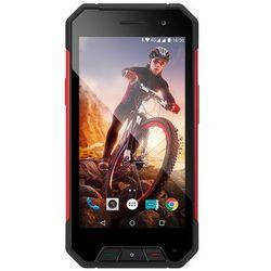 Evolveo StrongPhone Q7, produkt z kat. telefony