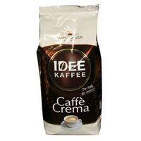 Idee Classic Caffe Crema 1 kg (kawa)