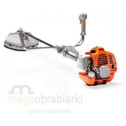 PM-KS-520H marki Powermat z kategorii: kosy spalinowe
