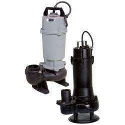 Zatapialna pompa  bv-315 (s) [550l/min], model - 1-fazowa, marki Afec