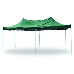 namiot ogrodowy f005-pa marki Rojaplast