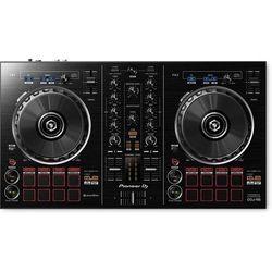 Konsola DJ PIONEER DDJ-RB, towar z kategorii: Zestawy i sprzęt DJ