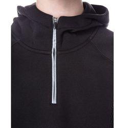Puma Evolution Winterized Bluza Czarny XS z kategorii Pozostała moda i styl