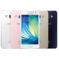 Tel.kom Samsung Galaxy A3 SM-A300F, system [Android]