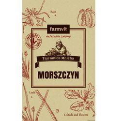 Morszczyn 50g FARMVIT - sprawdź w wybranym sklepie