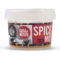 Przyprawa do taco 40g - Casa de Mexico
