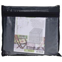 Pokrowiec na krzesła ogrodowe, prostokątny - 68 x 68 x 105 cm (8719202435122)