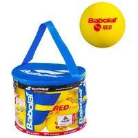 Babolat Piłki ST3 Red Foam (pianka)-24sz