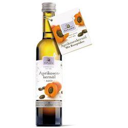 Bio Planete: olej z pestek moreli BIO - 100 ml - sprawdź w wybranym sklepie