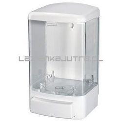 dozownik mydła w płynie 07802 marki Bisk