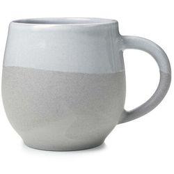 Kubek porcelanowy No.W poj. 330 ml biały