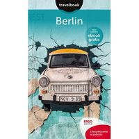 Berlin. Travelbook, BEZDROŻA