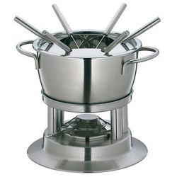 - zestaw do fondue dla 6 os., zürich marki Kuchenprofi