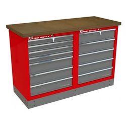 Stół warsztatowy – TK-13-15-01 (5904054406427)