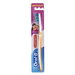 Oral B 3-Effect Classic szczoteczka do zębów medium, kup u jednego z partnerów