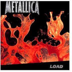 Load z kategorii Metal