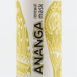 Ananga 50 ml (Witaminyi minerały)