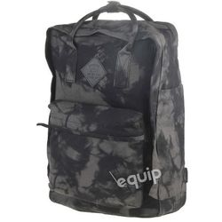 Plecak Vans Icono - black/phantom - produkt z kategorii- Pozostałe plecaki