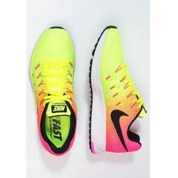 Nike Performance AIR ZOOM PEGASUS 33 Obuwie do biegania treningowe multicolor (buty do biegania)