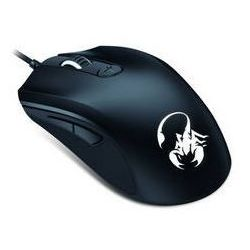 Mysz Genius GX Gaming Scorpion M8-610 (31040064101) Czarna