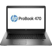 HP ProBook  K9J32EA