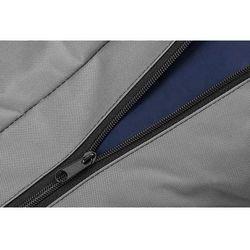Kanapa  S szara - Small \ Szary, produkt marki Bimbay