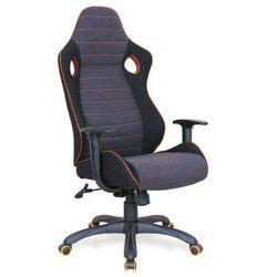 Fotel gabinetowy Halmar Ranger