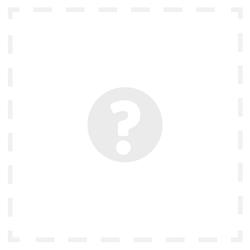 MAMALICIOUS MLPOWER Sukienka z dżerseju medium grey melange, towar z kategorii: Sukienki ciążowe