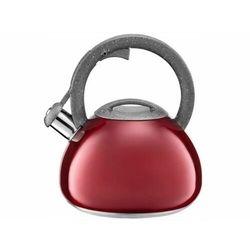 AMBITION Czajnik Jasper czerwony 2,9 l (37175)
