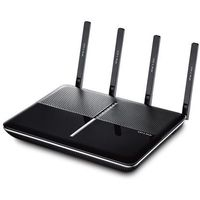 TP-Link Archer C2600 (2600Mb/s a/b/g/n/ac) 2xUSB DualBand